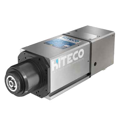 Electromandrino Powertech 250
