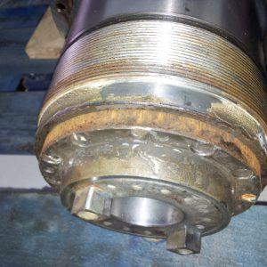 Reparacion electromandrinos Hiteco